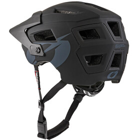 ONeal Defender 2.0 Helmet SOLID black
